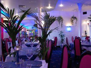 PageLines-The-Royal-Thai-Restaurant-Aberdeen-9.jpg