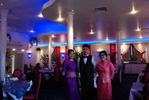Royal Thai Aberdeen